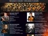 dearbornsymphony2013season720