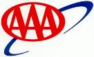 AAA136
