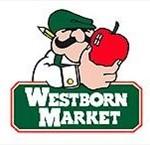 WestbornLogo