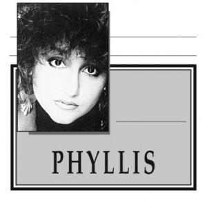 Phyllis-300x291