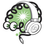 Brain Waves logo