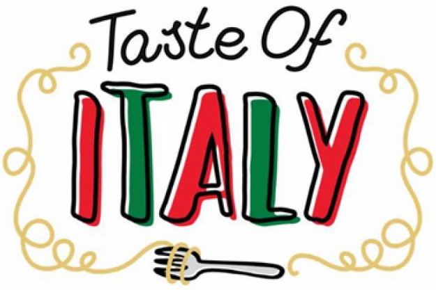june 11  2016 taste of italy dearborn symphony tickets clip art raffle tickets clip art black and white
