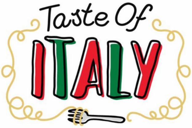 tasteOfItaly