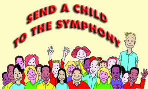 SendChildtoSymphony_image_freeText_forWeb_feb18