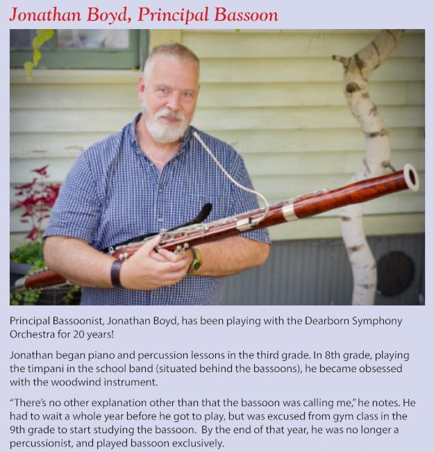 J. Boyd